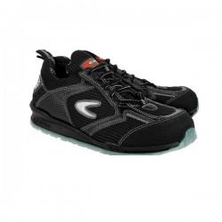 Zapatillas de seguridad cofra Modelo PETRI S1P de COFRA
