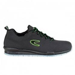 Zapatillas de seguridad Cofra modelo MONTI S3 SRC de COFRA