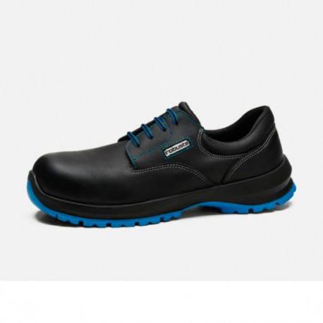 Zapato de seguridad de Robusta Modelo Enebro