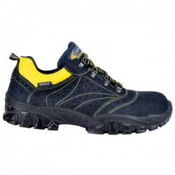 Zapato de seguridad COFRA modelo NEW ARNO S1