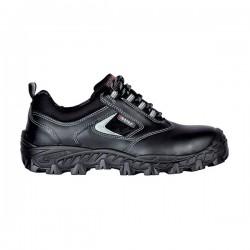 Zapato de seguridad COFRA modelo ORCADI