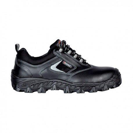Zapato de seguridad de COFRA modelo ORCADI