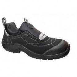 Zapato de seguridad DIAN FLEXIBLE S1P