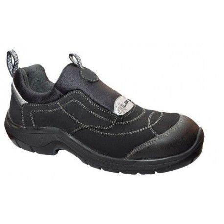 Zapato de seguridad Flexible de DIAN