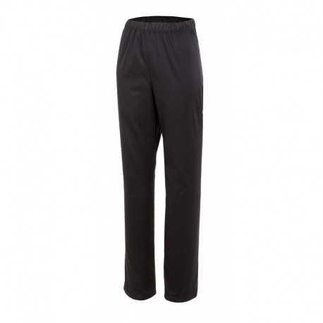 Pantalón pijama barato sin cremallera colores Velilla 333