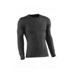 CAMISETA TÉRMICA JUBA 720GY THERMAL UNDERWEAR