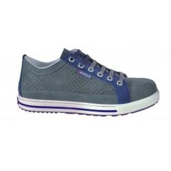 Zapatos seguridad COFRA SCORE S1 P SRC