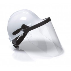 CASCO DIELECTRICO COMPLETO SAFETOP 81500
