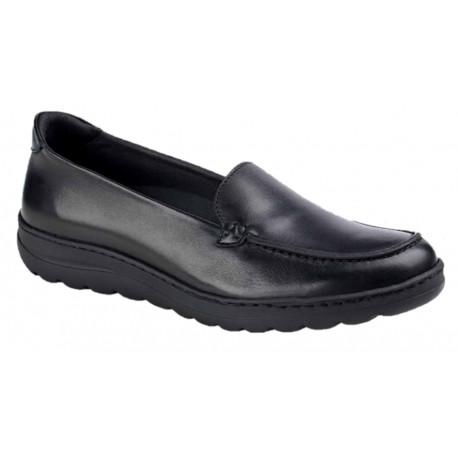 Zapato de trabajo Dinamic de Dian con sistema DYNERGY
