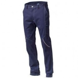 PANTALON DE TRABAJO BOSTON SIGGI