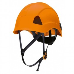 CASCO CLIMBER DIELECTRICO SAFETOP