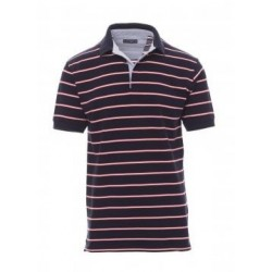 POLO SHEFFIELD PAYPER