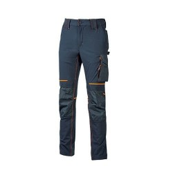 PANTALON ATOM PE145 U POWER