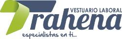 Trahena